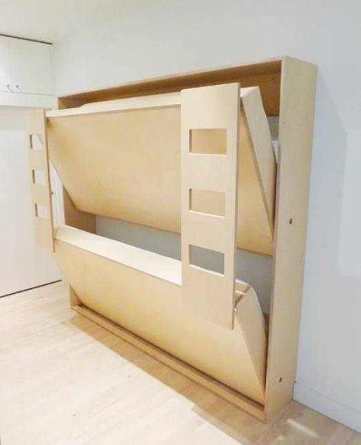moving-double-bunk-bed[1]