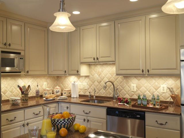 01-backsplash-ceramics[1]