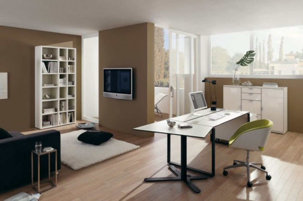 1359746123_modern-home-office-design[1]
