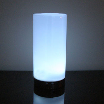 White_Color_Lamp[1]