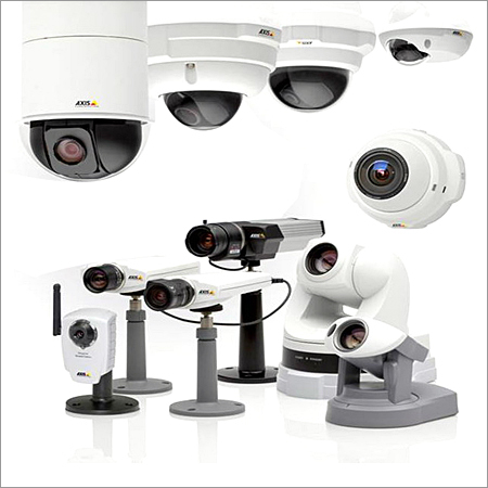 Axis-IP-Network-Camera[1]