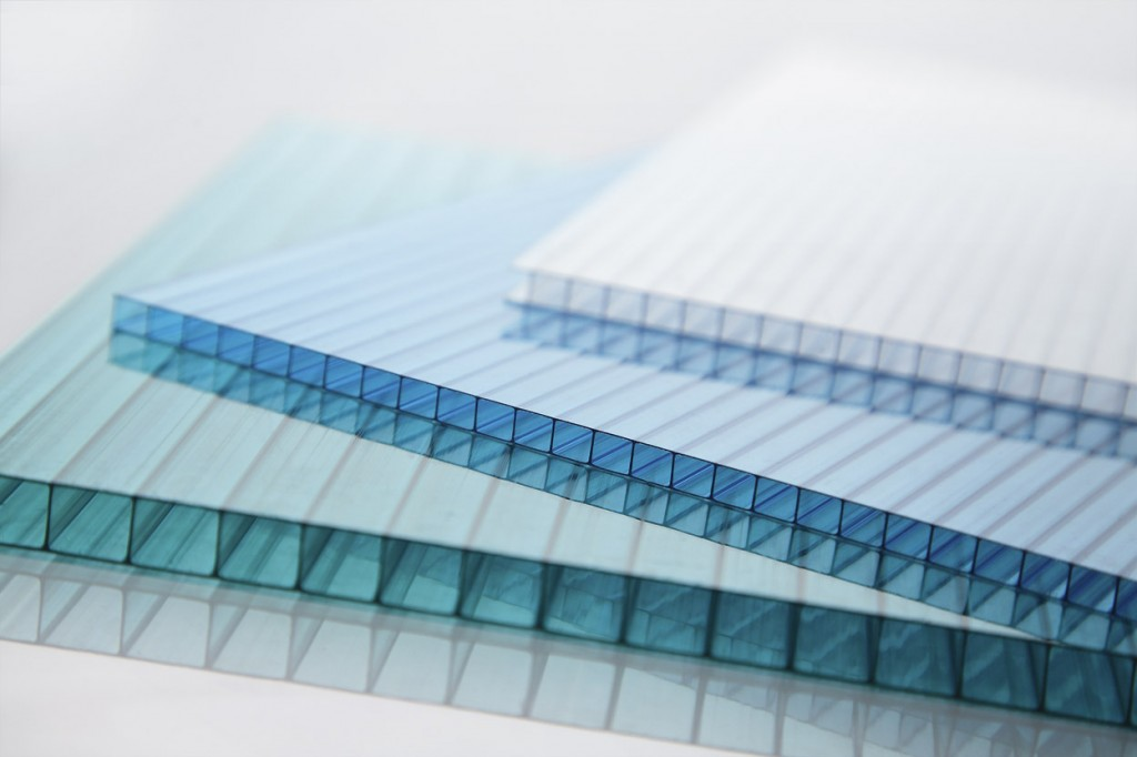 polycarbonate_hollowed_sheets_twin_wall1[1]