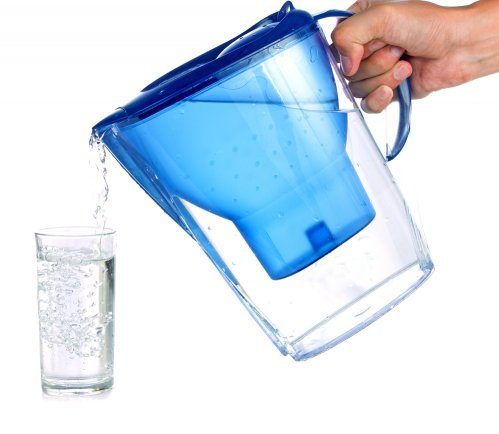 water-using-pitchers[1]